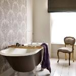 lara-francis-design-bathroom-glam1-1.jpg
