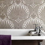 lara-francis-design-bathroom-glam1-2.jpg