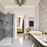 lara-francis-design-bathroom-glam1-3.jpg