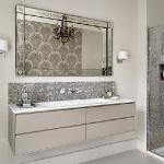 lara-francis-design-bathroom-glam1-4.jpg