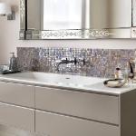 lara-francis-design-bathroom-glam1-6.jpg