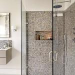 lara-francis-design-bathroom-glam1-7.jpg