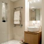 lara-francis-design-bathroom-glam2-1.jpg