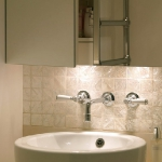 lara-francis-design-bathroom-glam2-2.jpg