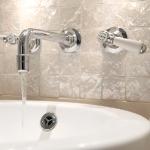 lara-francis-design-bathroom-glam2-3.jpg