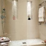 lara-francis-design-bathroom-glam2-4.jpg