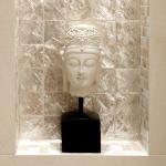 lara-francis-design-bathroom-glam2-5.jpg