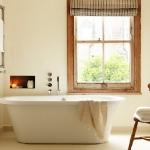 lara-francis-design-bathroom-neutral1-1.jpg
