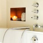 lara-francis-design-bathroom-neutral1-2.jpg
