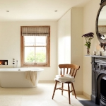 lara-francis-design-bathroom-neutral1-4.jpg