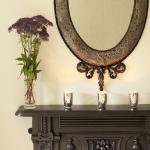 lara-francis-design-bathroom-neutral1-5.jpg