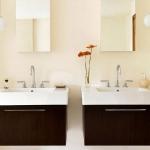 lara-francis-design-bathroom-neutral1-6.jpg