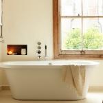lara-francis-design-bathroom-neutral1-7.jpg