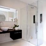lara-francis-design-bathroom-neutral2-1.jpg