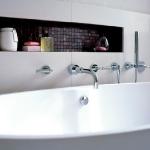 lara-francis-design-bathroom-neutral2-2.jpg