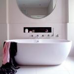 lara-francis-design-bathroom-neutral2-3.jpg