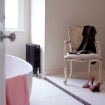 lara-francis-design-bathroom-neutral2-4.jpg