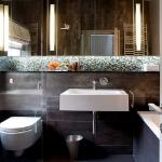 lara-francis-design-bathroom-dramatic1-2.jpg