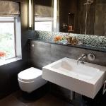 lara-francis-design-bathroom-dramatic1-4.jpg