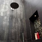 lara-francis-design-bathroom-dramatic1-5.jpg