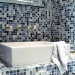 lara-francis-design-bathroom-dramatic2-1.jpg