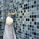 lara-francis-design-bathroom-dramatic2-2.jpg