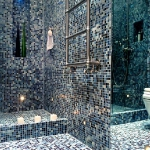 lara-francis-design-bathroom-dramatic2-3.jpg