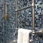 lara-francis-design-bathroom-dramatic2-4.jpg