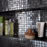 lara-francis-design-bathroom-dramatic3-2.jpg