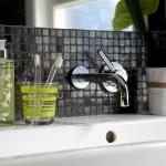 lara-francis-design-bathroom-dramatic3-3.jpg