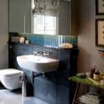 lara-francis-design-bathroom-dramatic4-1.jpg