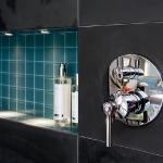 lara-francis-design-bathroom-dramatic4-2.jpg