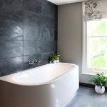 lara-francis-design-bathroom-dramatic4-3.jpg