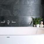 lara-francis-design-bathroom-dramatic4-4.jpg