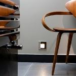 lara-francis-design-bathroom-dramatic4-5.jpg