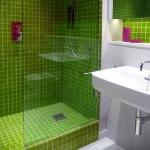 lara-francis-design-bathroom-colorful1-2.jpg