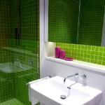 lara-francis-design-bathroom-colorful1-3.jpg