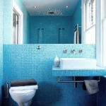 lara-francis-design-bathroom-colorful2-1.jpg