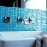 lara-francis-design-bathroom-colorful2-2.jpg