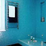 lara-francis-design-bathroom-colorful2-3.jpg