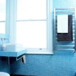 lara-francis-design-bathroom-colorful2-4.jpg