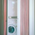 laundry-and-wash-machine-storage1-10.jpg