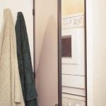 laundry-and-wash-machine-storage1-12.jpg