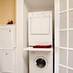 laundry-and-wash-machine-storage1-13.jpg