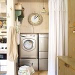 laundry-and-wash-machine-storage1-15.jpg