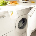 laundry-and-wash-machine-storage1-6.jpg
