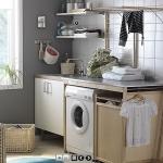 laundry-and-wash-machine-storage2-1-3.jpg