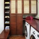 laundry-and-wash-machine-storage2-10.jpg