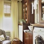 laundry-and-wash-machine-storage2-12.jpg