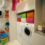 laundry-and-wash-machine-storage2-2-1.jpg